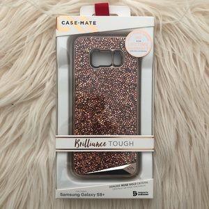 BNIB Samsung Galaxy S8+ Case
